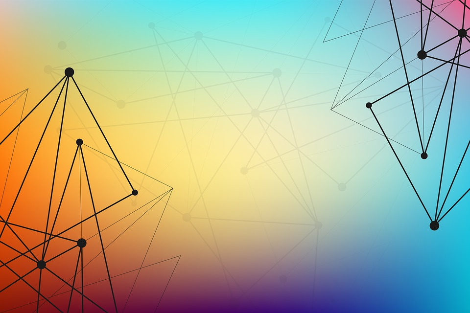 Parallaksirulla – verkkosivujen suunnittelu